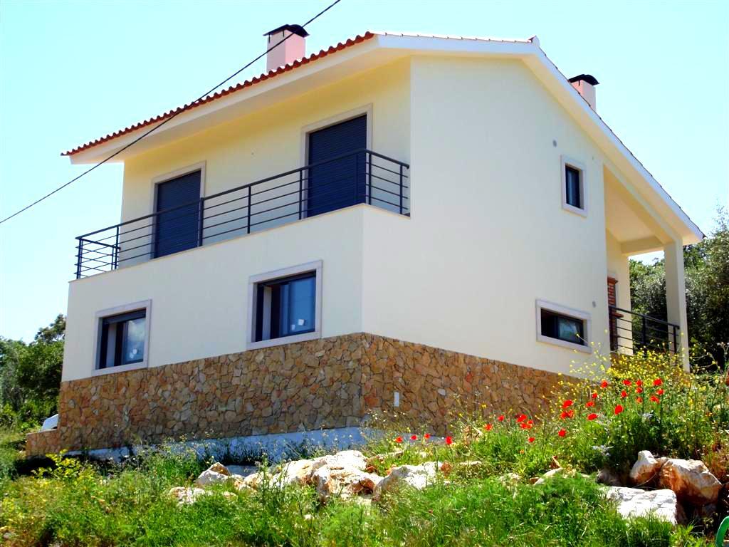 Casa Bela Vista (22)